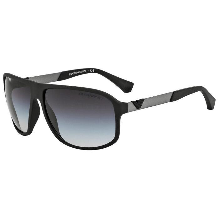 Ottico-Roggero-occhiale-sole-Emporio-Armani-EA4029-50638G-