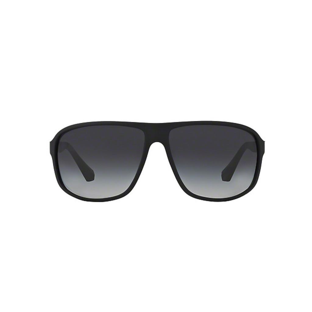 Ottico-Roggero-occhiale-sole-Emporio-Armani-EA4029-50638G