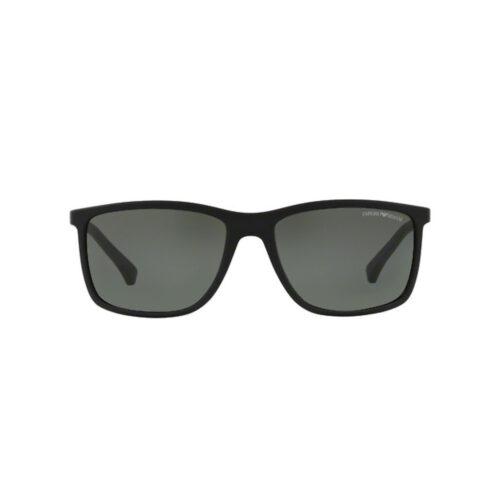 Ottico-Roggero-occhiale-sole-Emporio-Armani-EA4058-56539A