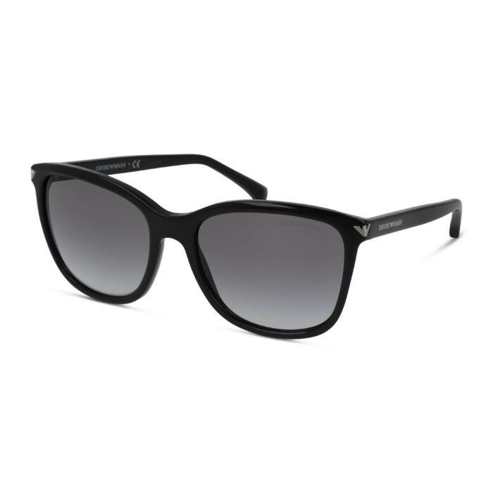 Ottico-Roggero-occhiale-sole-Emporio-Armani-EA4060