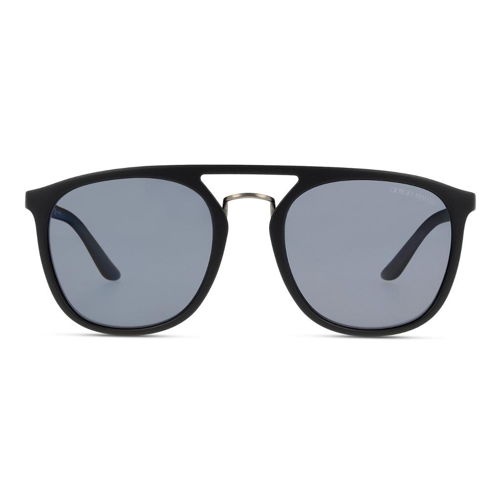 Ottico-Roggero-occhiale-sole-Giorgio-Armani-AR8118-front