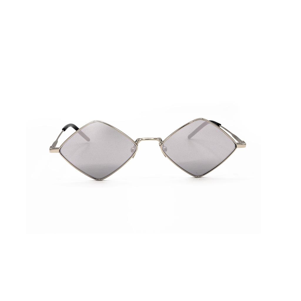 Ottico-Roggero-occhiale-sole-Lisa-Saint-laurent-SL302-front