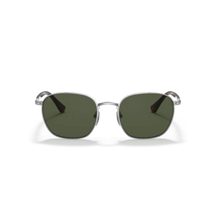 Ottico-Roggero-occhiale-sole-Persol-PO2476-front