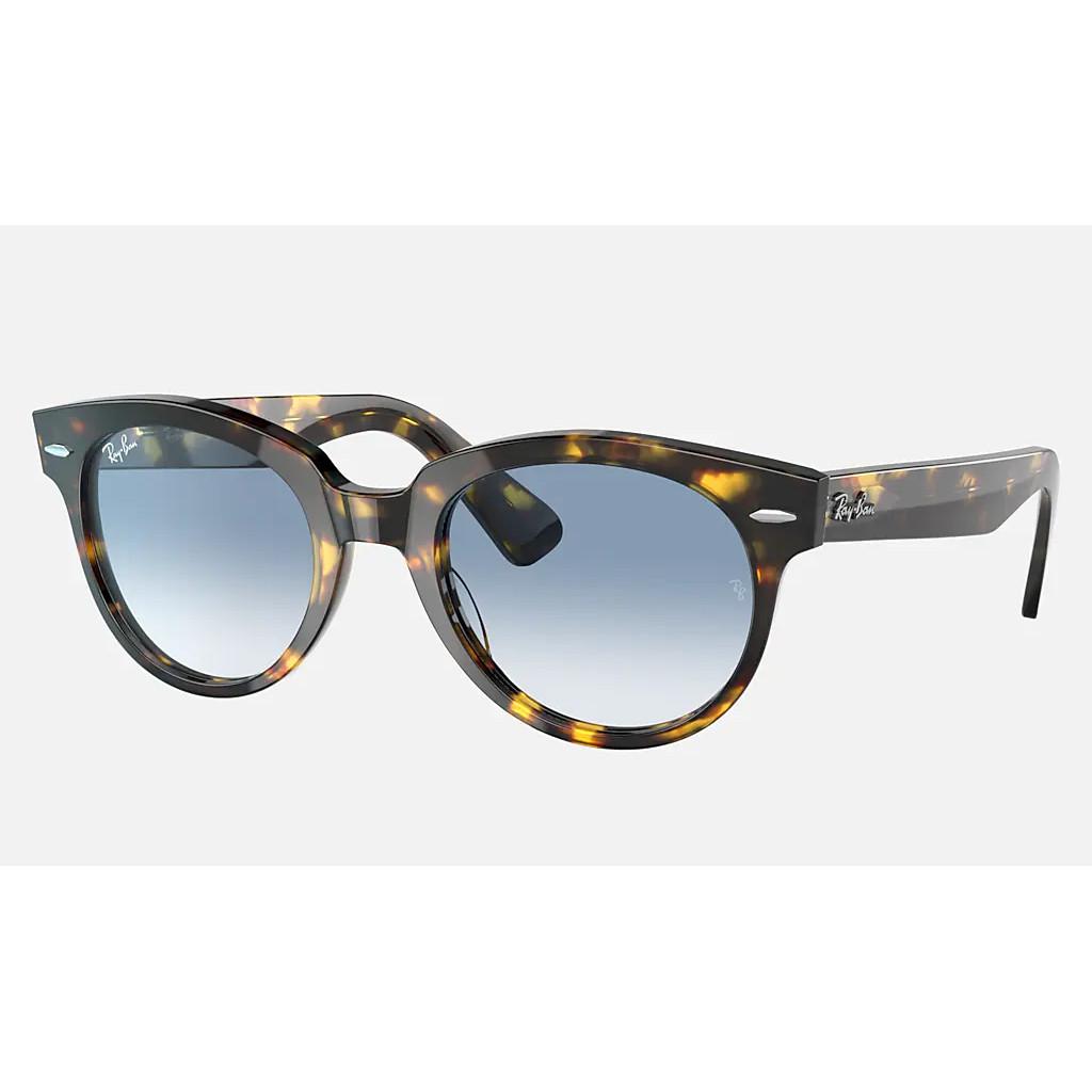 Ottico-Roggero-occhiale-sole-Ray-ban-RB2199-tarta
