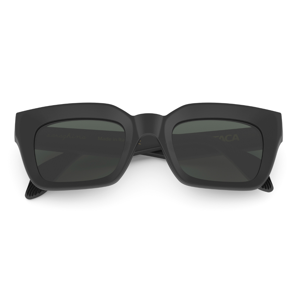Ottico-Roggero-occhiale-sole-Saraghina-pataca-550smg