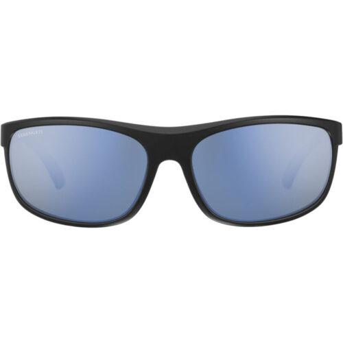 Ottico-Roggero-occhiale-sole-Serengeti-Alessio_Matte-Black-Mineral-Polarized-555nm-Blue-Cat-2-to-3-02