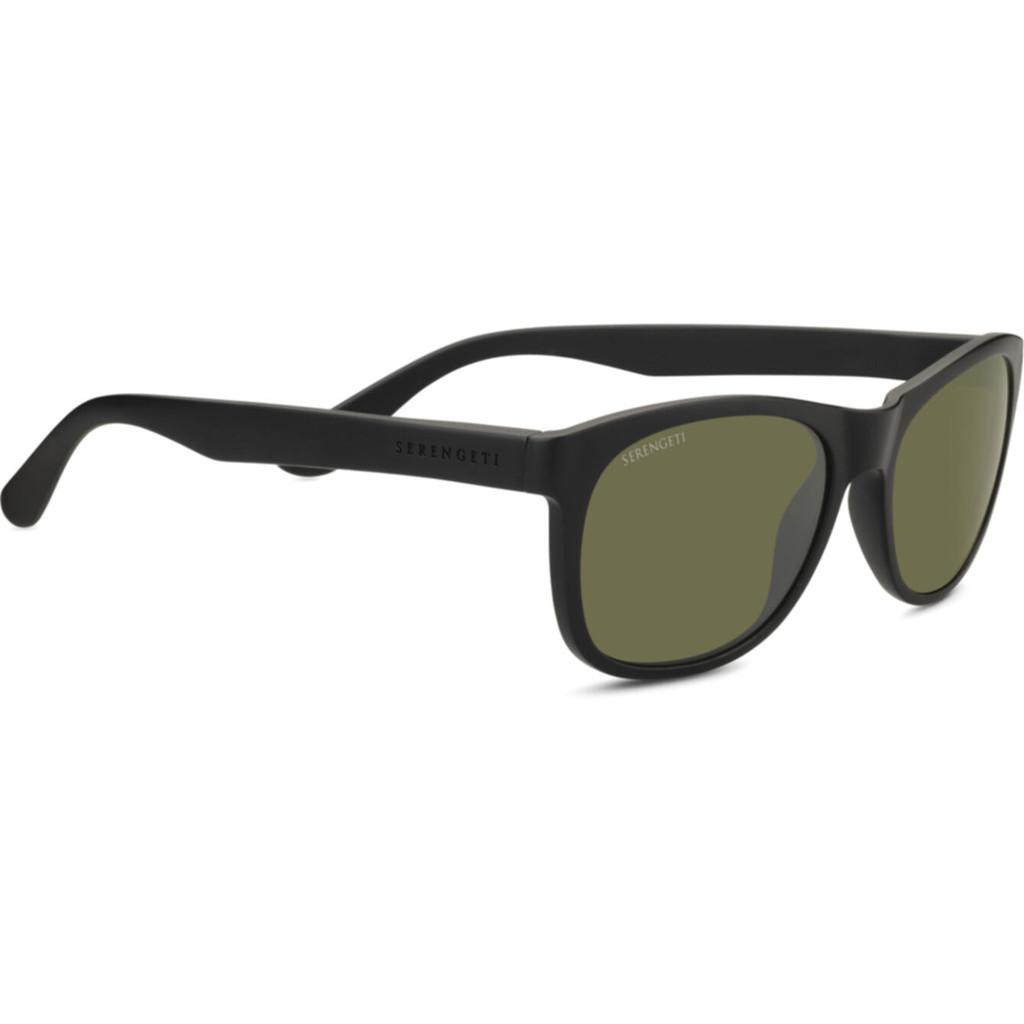 Ottico-Roggero-occhiale-sole-Serengeti-Anteo_Black-Matte-Mineral-Polarized-555nm-Cat-3-to-3-01