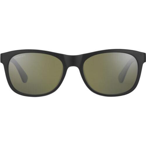 Ottico-Roggero-occhiale-sole-Serengeti-Anteo_Black-Matte-Mineral-Polarized-555nm-Cat-3-to-3-0