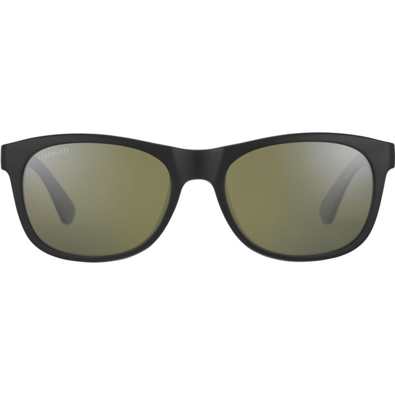 Ottico-Roggero-occhiale-sole-Serengeti-Anteo_Black-Matte-Mineral-Polarized-555nm-Cat-3-to-3-0