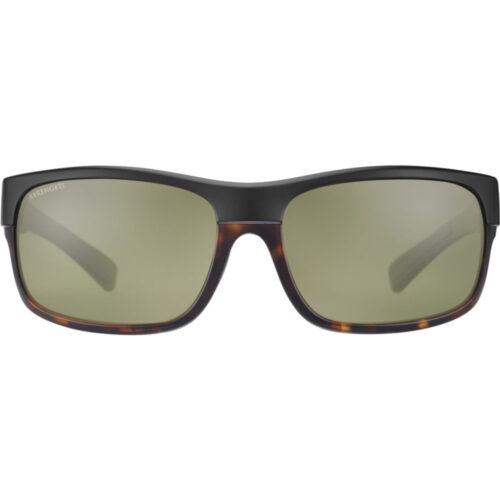 Ottico-Roggero-occhiale-sole-Serengeti-Bergamo_Black-Tortoise-Matte-PhD-2.0-Polarized-555nm-Cat-2-to-3-0