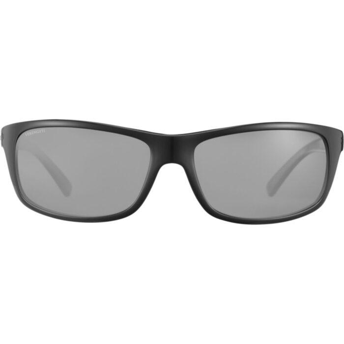 Ottico-Roggero-occhiale-sole-Serengeti-Bormio_Black-Shiny-PhD-2.0-Polarized-CPG-Cat-2-to-3-02
