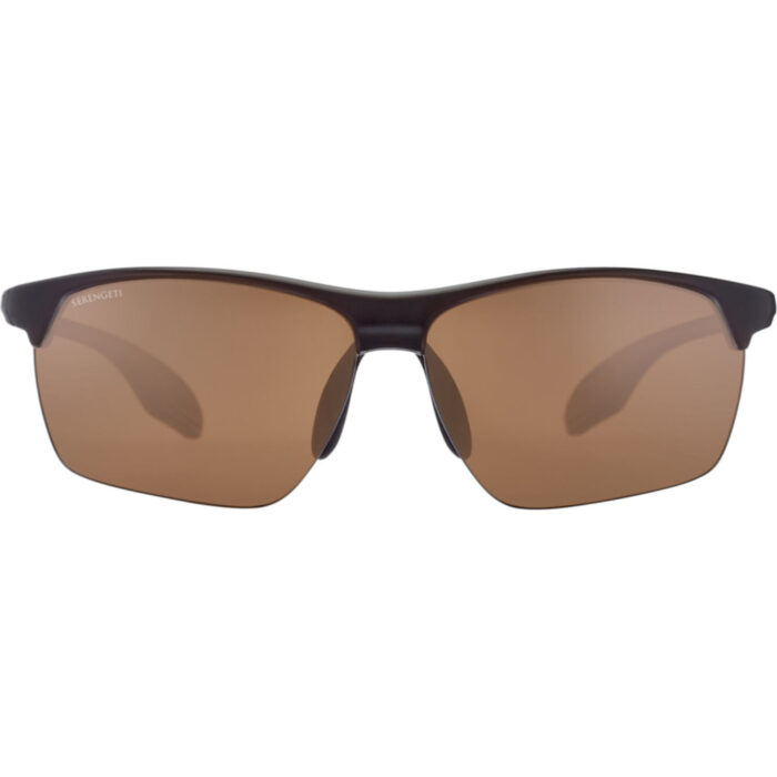 Ottico-Roggero-occhiale-sole-Serengeti-Linosa_Dark-Brown-Sanded-PhD-2.0-Polarized-Drivers-Cat-2-to-3-02