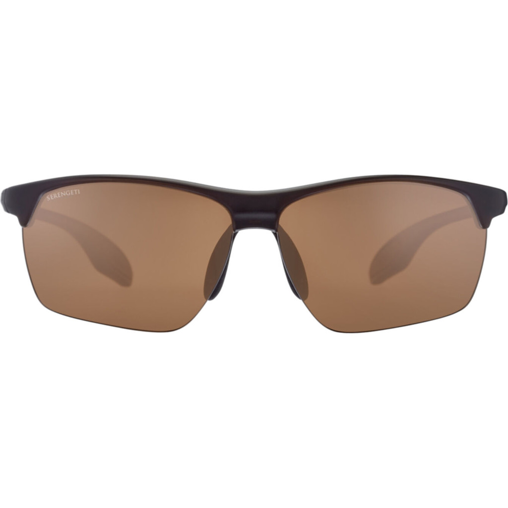 Ottico-Roggero-occhiale-sole-Serengeti-Linosa_Dark-Brown-Sanded-PhD-2.0-Polarized-Drivers-Cat-2-to-3-02