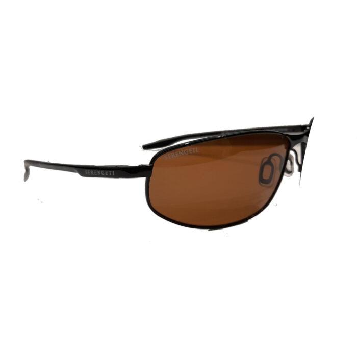 Ottico-Roggero-occhiale-sole-Serengeti-Matera