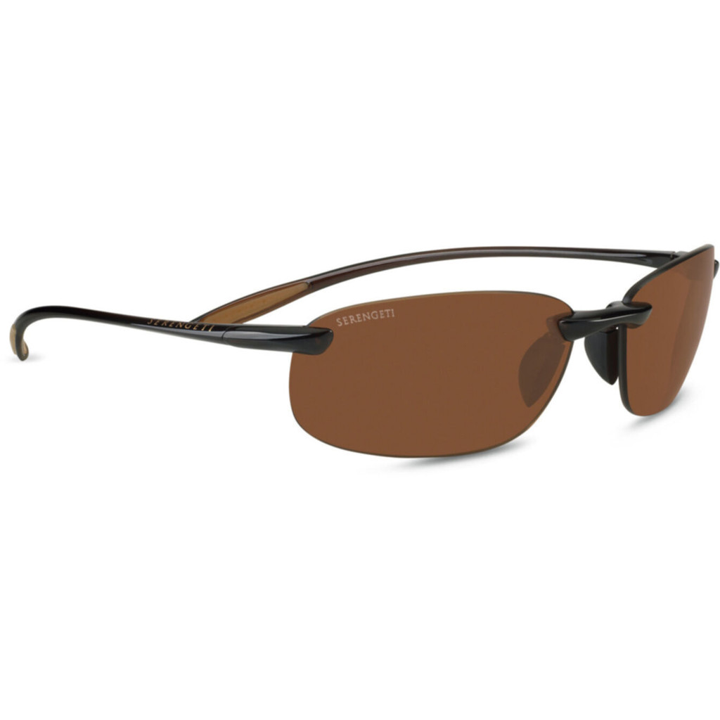 Ottico-Roggero-occhiale-sole-Serengeti-Nuvola_Brown-Shiny-PhD-2.0-Polarized-Drivers-Cat-2-to-3-01