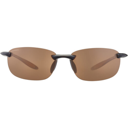 Ottico-Roggero-occhiale-sole-Serengeti-Nuvola_Brown-Shiny-PhD-2.0-Polarized-Drivers-Cat-2-to-3-02