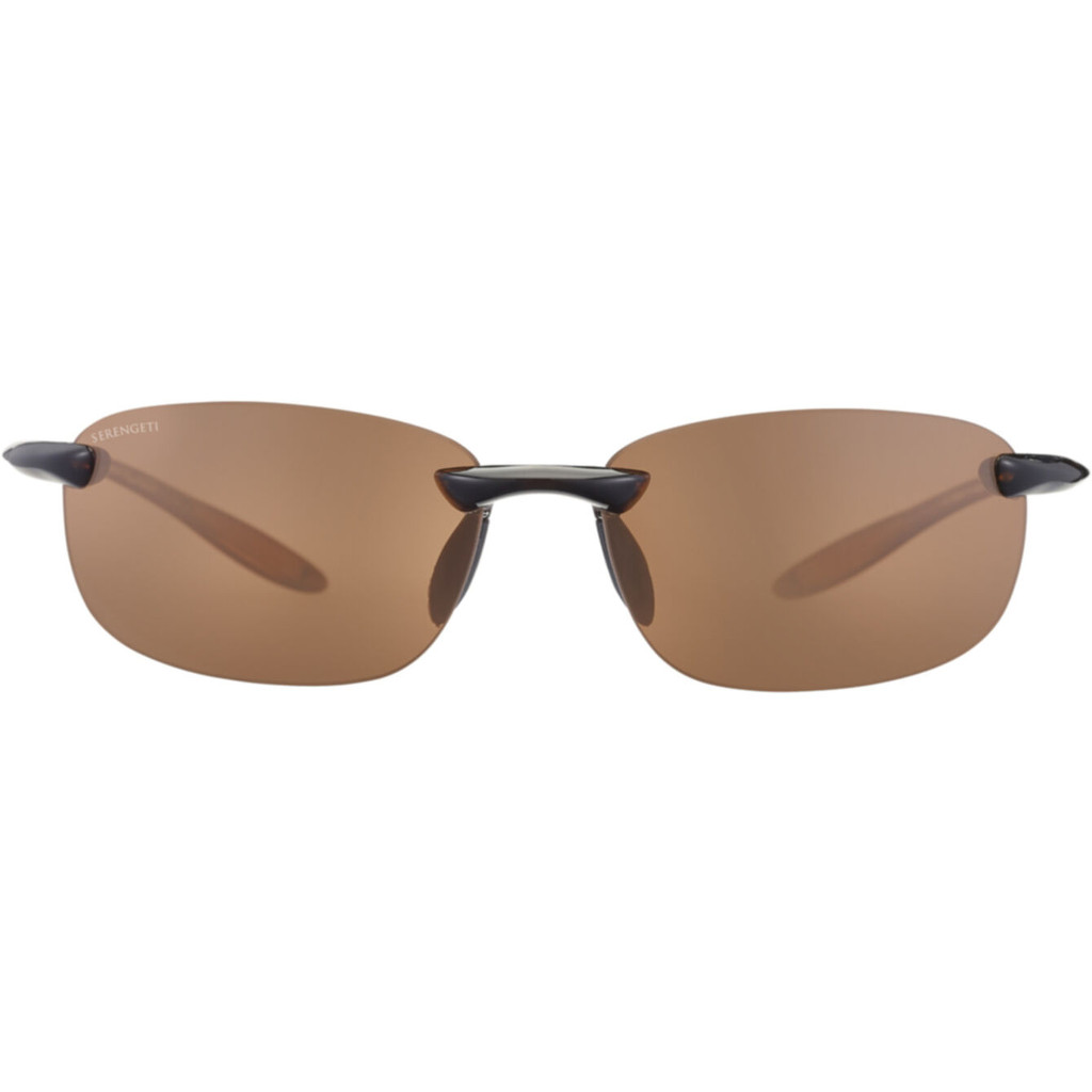 Ottico-Roggero-occhiale-sole-Serengeti-Nuvola_Brown-Shiny-PhD-2.0-Polarized-Drivers-Cat-2-to-3-02