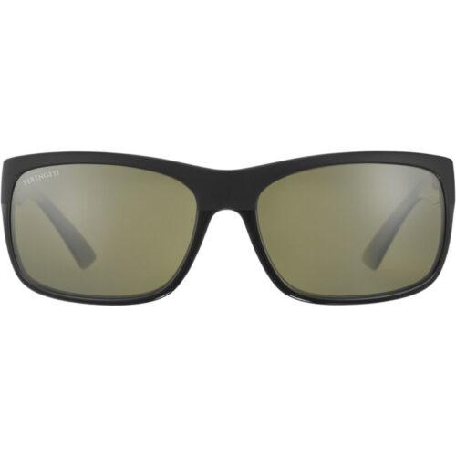 Ottico-Roggero-occhiale-sole-Serengeti-Pistoia_Black-Matte-Shiny-Mineral-Polarized-555nm-Cat-3-to-