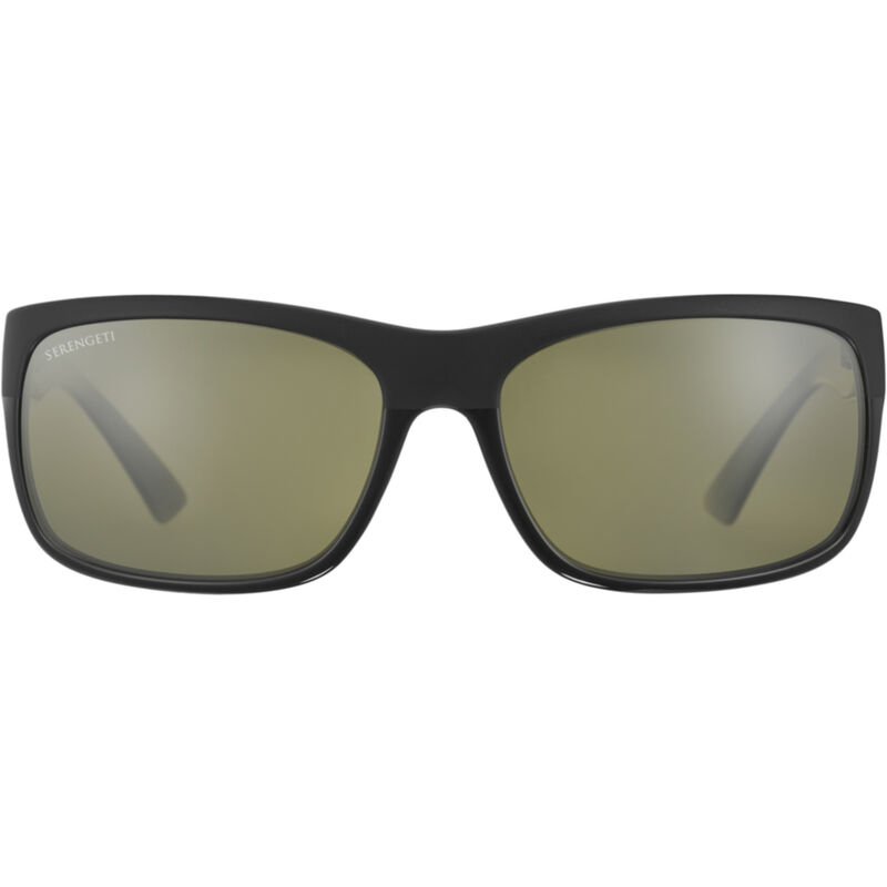 Ottico-Roggero-occhiale-sole-Serengeti-Pistoia_Black-Matte-Shiny-Mineral-Polarized-555nm-Cat-3-to-