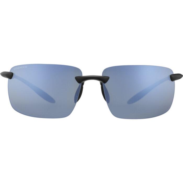 Ottico-Roggero-occhiale-sole-Serengeti-Silio_Matte-Black-PhD-2.0-Polarized-555nm-Blue-Cat-2-to-3-02