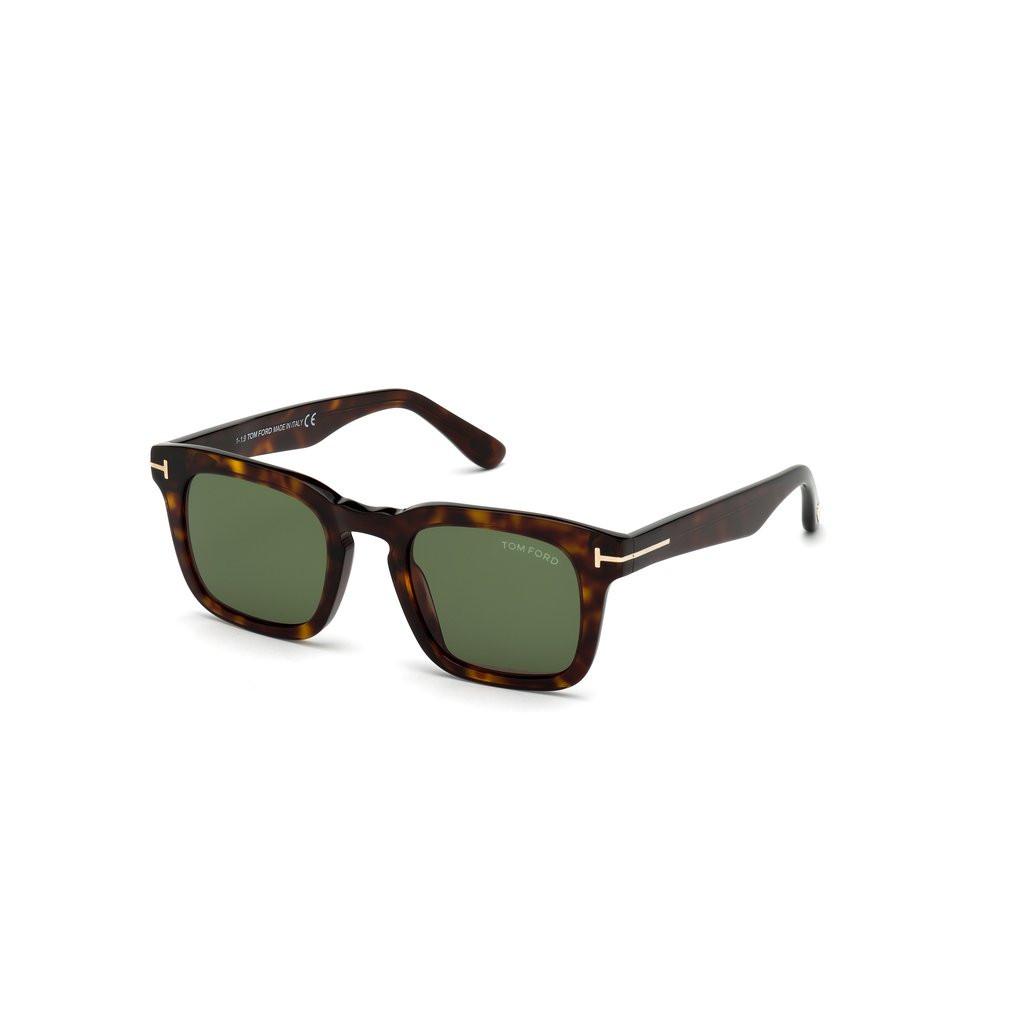 Ottico-Roggero-occhiale-sole-Tom-Ford-FT0751_52N_Dax
