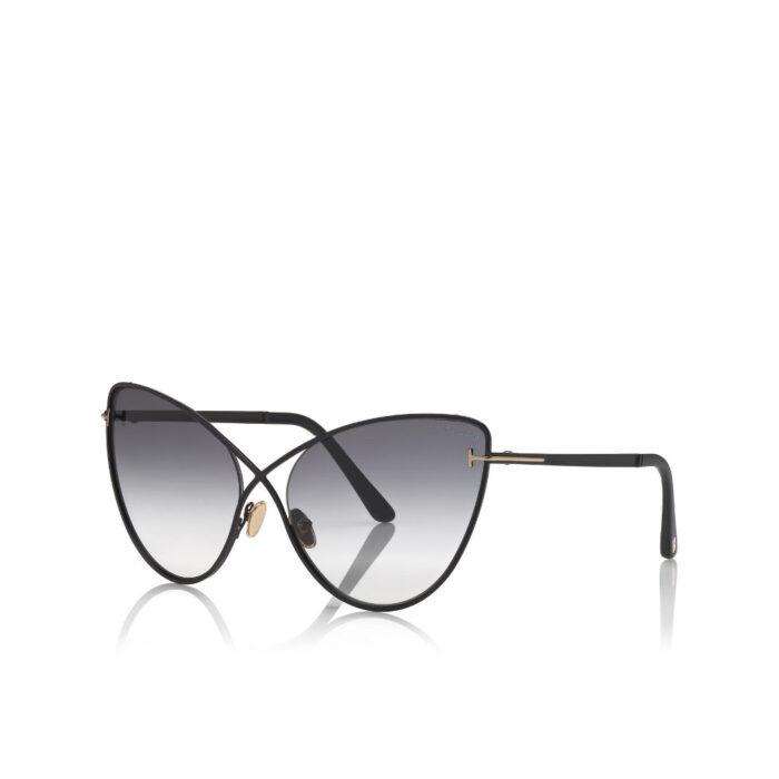 Ottico-Roggero-occhiale-sole-Tom-Ford-Leila-TF0786-
