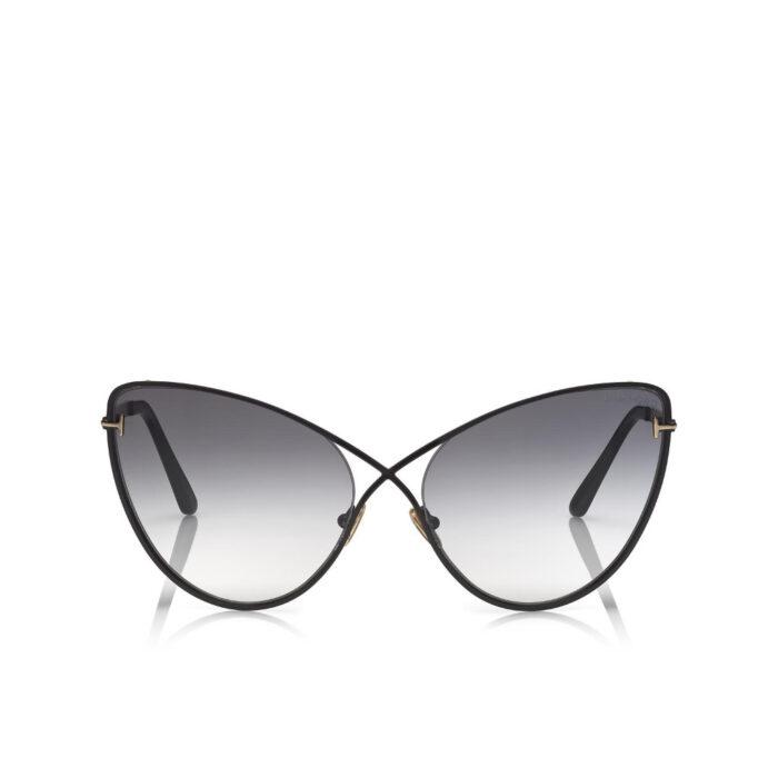 Ottico-Roggero-occhiale-sole-Tom-Ford-Leila-TF0786