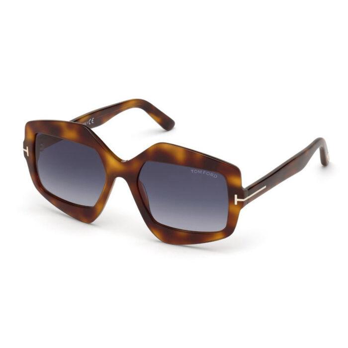 Ottico-Roggero-occhiale-sole-Tom-Ford-Tate-TF0789