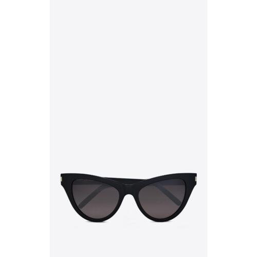 Ottico-Roggero-occhiale-sole-YSL-SL425