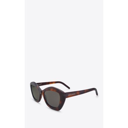 Ottico-Roggero-occhiale-sole-YSL-SL68-1