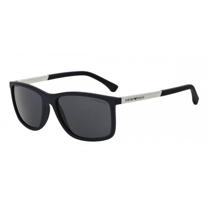 Ottico-Roggero-occhiale-sole-emporio-armani-ea-4058-5474-87