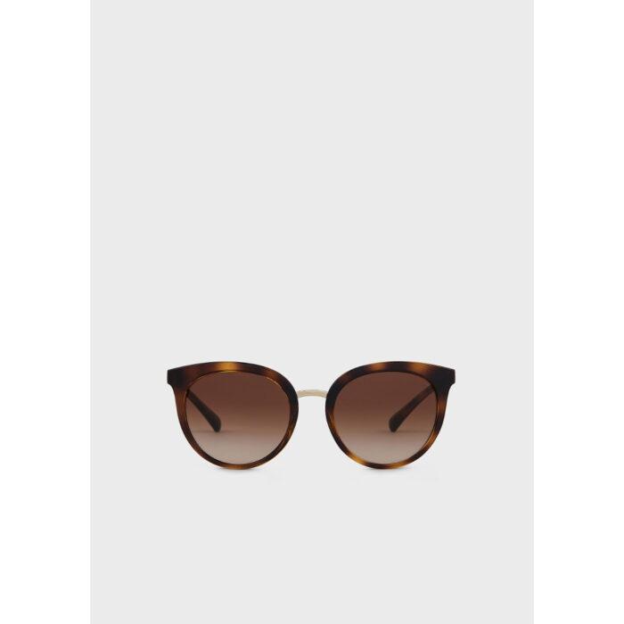 Ottico-Roggero-occhiale-sole-emporio-armani-ea-4145