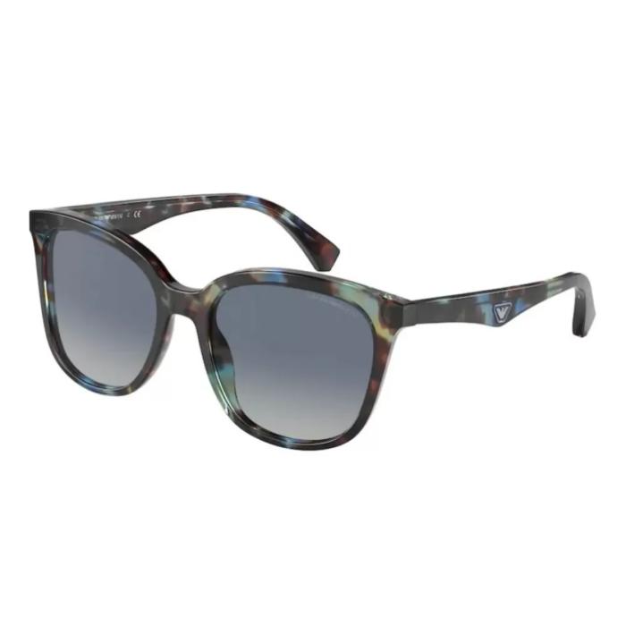 Ottico-Roggero-occhiale-sole-emporio-armani-ea-4157-58624l-havana-blu
