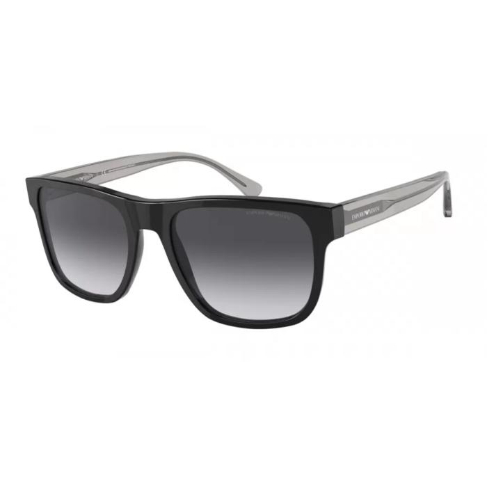 Ottico-Roggero-occhiale-sole-emporio-armani-ea-4163-58758g-black
