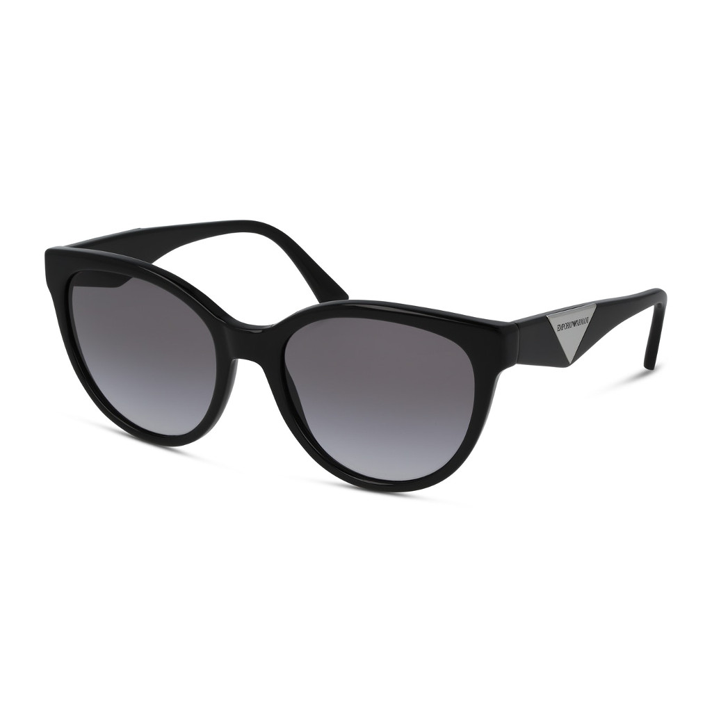 Ottico-Roggero-occhiale-sole-emporio-armani-ea4140-50018g-