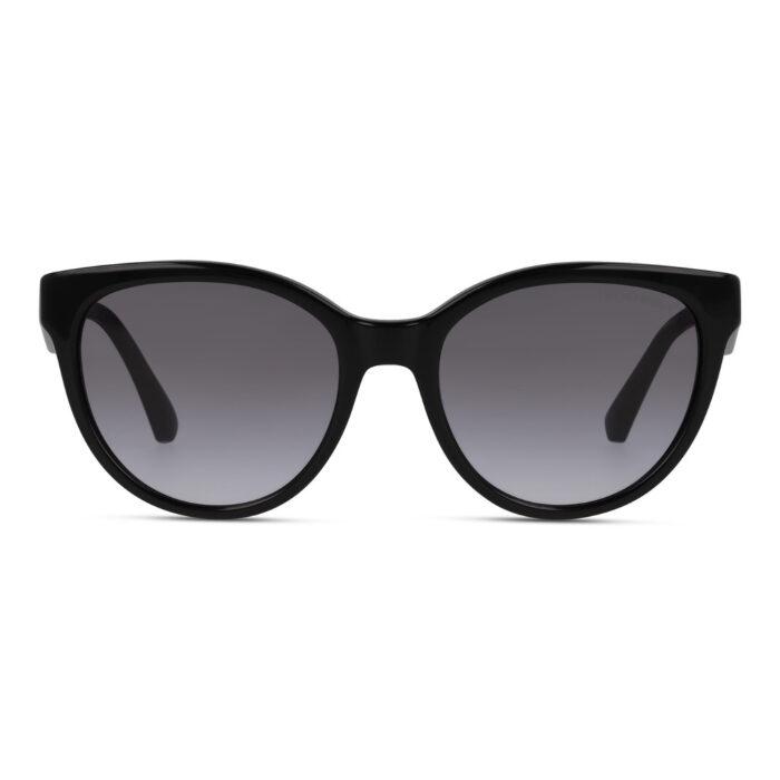 Ottico-Roggero-occhiale-sole-emporio-armani-ea4140-50018