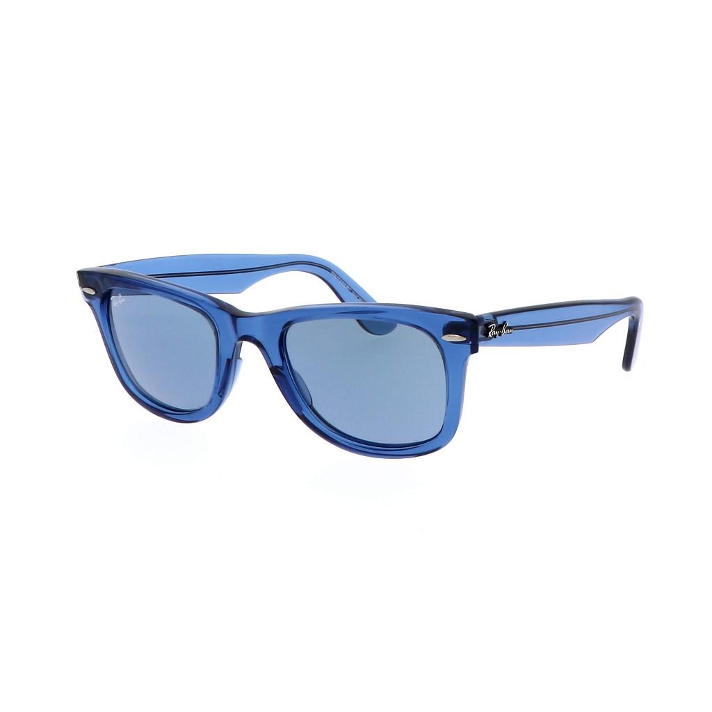 Ottico-Roggero-occhiale-sole-ray-ban-original-wayfarer-blue-rb2140-6587-56-50-22-medium