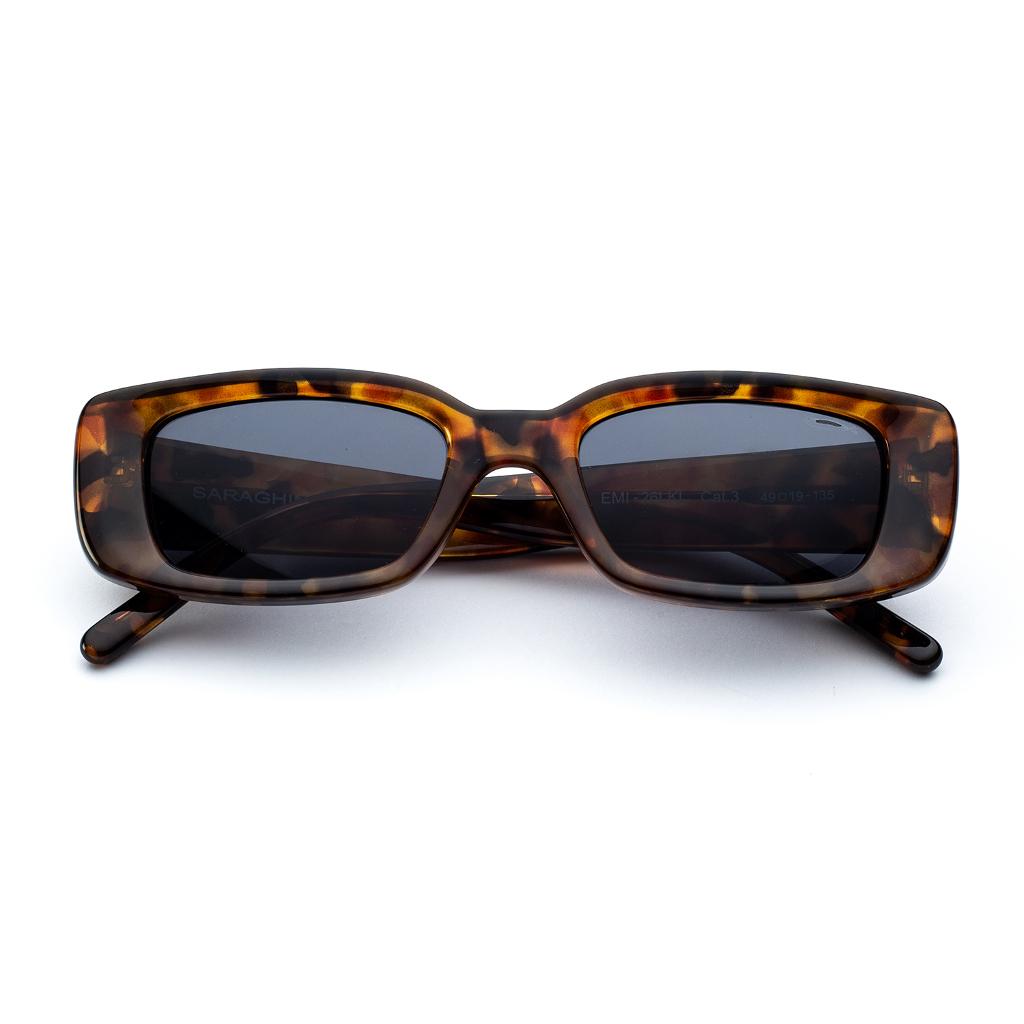 Ottico-Roggero-occhiale-sole-saraghina-emi-26lkl_l-fron