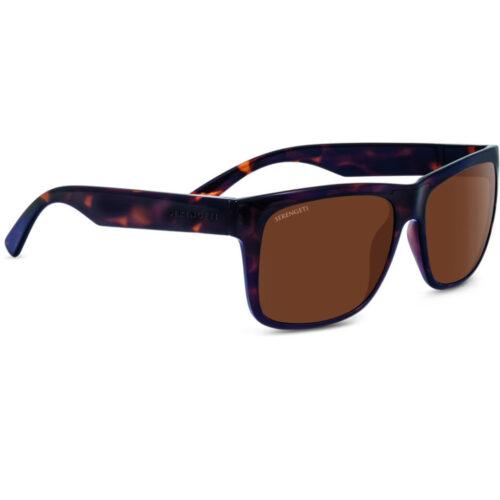 Ottico-Roggero-occhiale-sole-serengeti-Positano_Dark-Tortoise-Shiny-Mineral-Polarized-Drivers-Cat-2-to-3-01