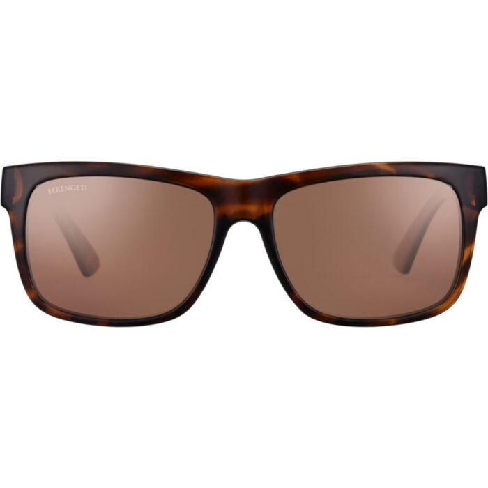 Ottico-Roggero-occhiale-sole-serengeti-Positano_Dark-Tortoise-Shiny-Mineral-Polarized-Drivers-Cat-2-to-3-02