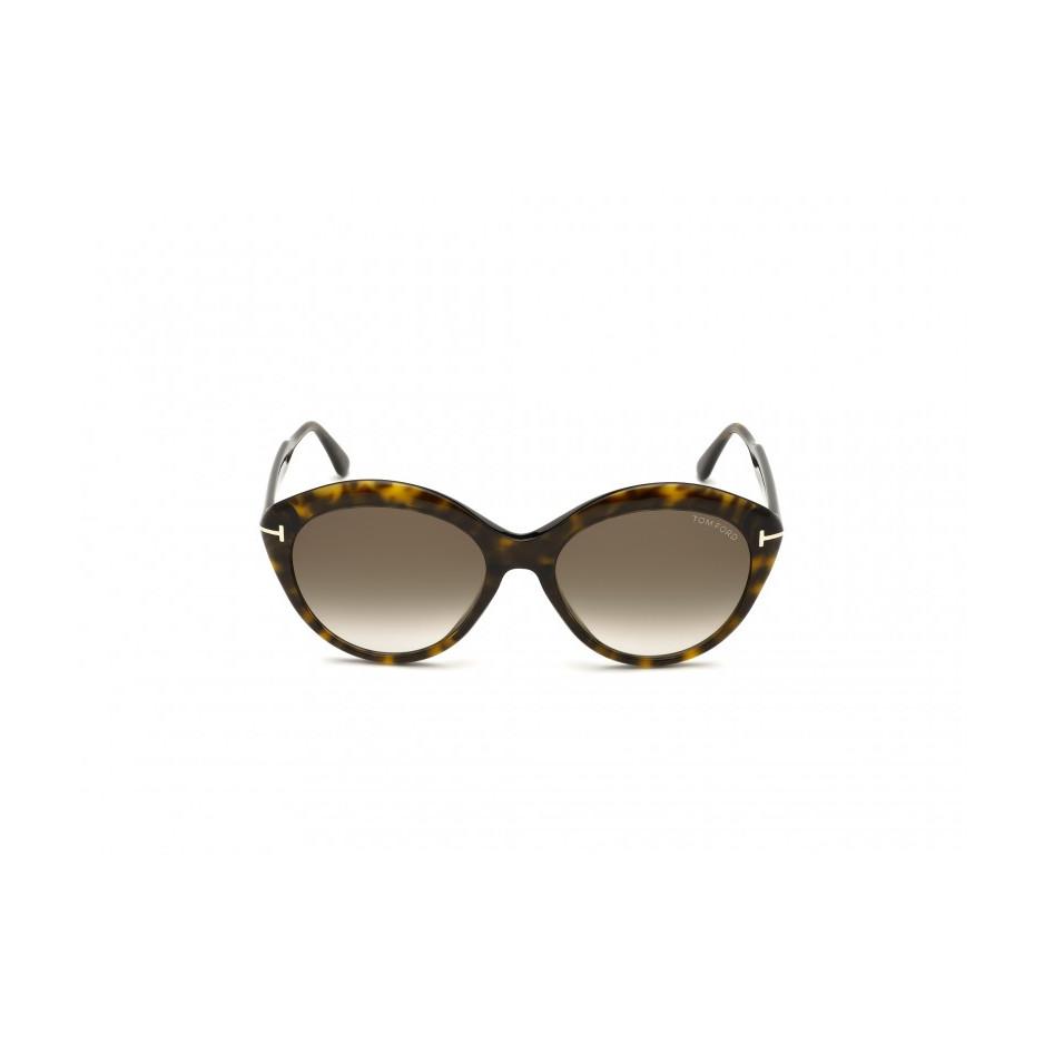 Ottico-Roggero-occhiale-sole-tom-ford-ft0763