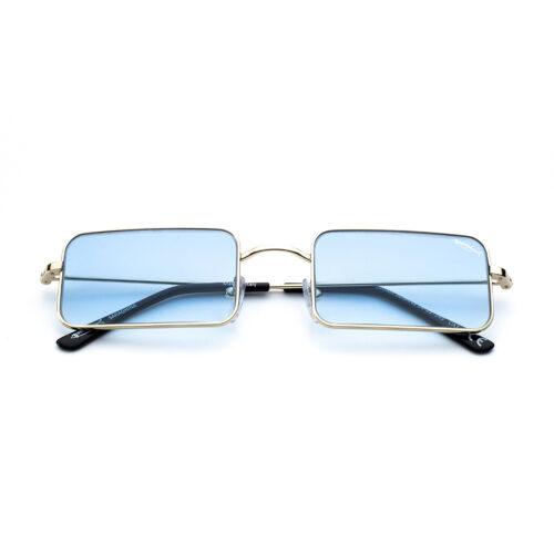 Ottico-Roggero-occhiale-sole-tommy-309an5_l