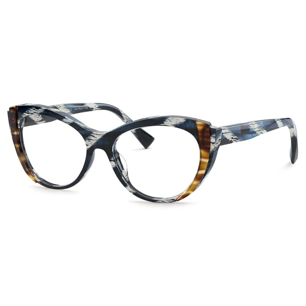 Ottico-Roggero-occhiale-vista-Alain-mikli-Elisee-A03115