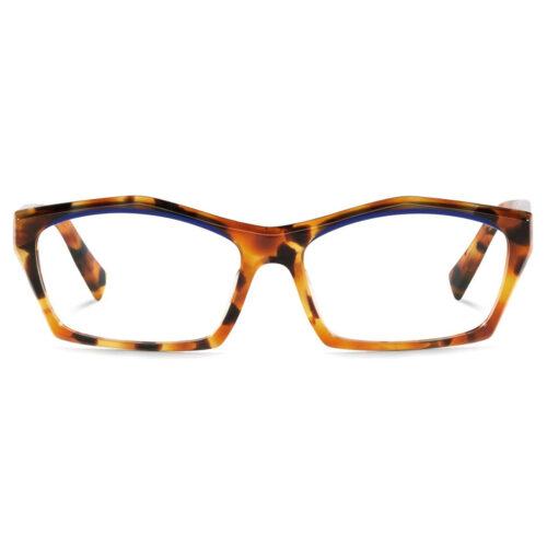Ottico-Roggero-occhiale-vista-Alain-mikli-Erwan-A03127-front