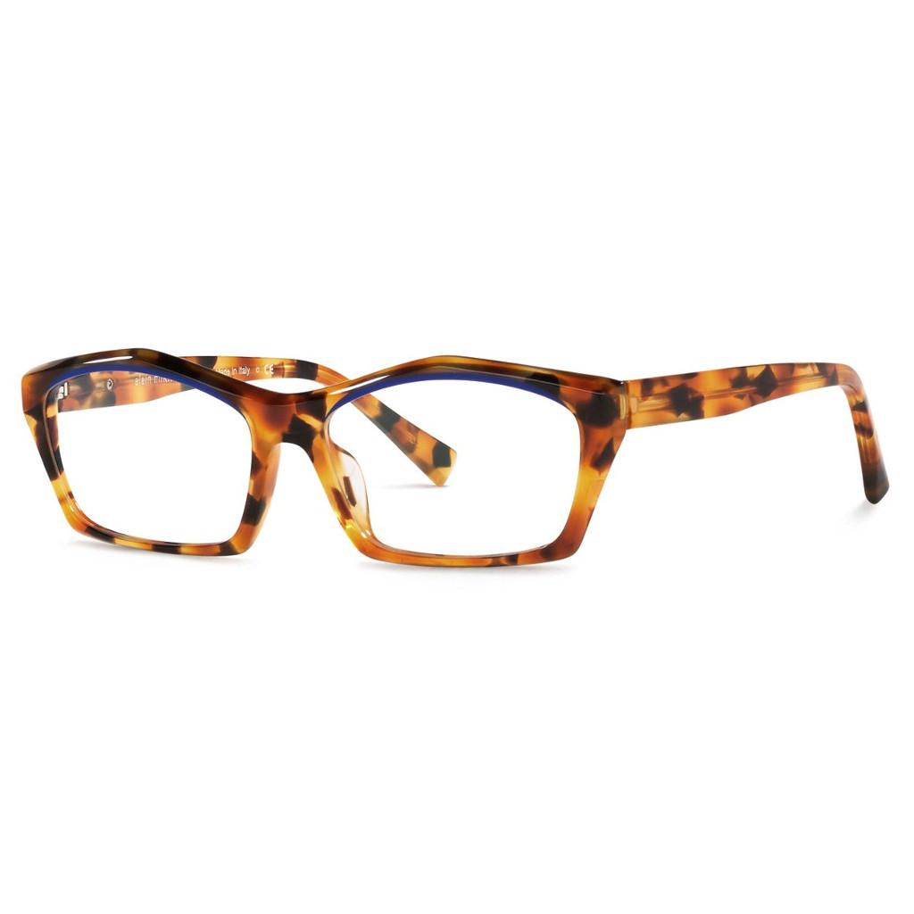 Ottico-Roggero-occhiale-vista-Alain-mikli-Erwan-A03127.