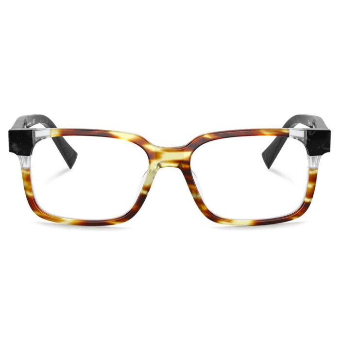 Ottico-Roggero-occhiale-vista-Alain-mikli-Odon-A03112-front