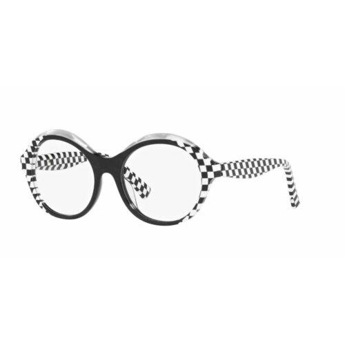 Ottico-Roggero-occhiale-vista-Alain-mikli-eye-A03118-003