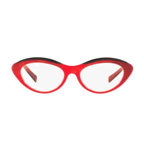 Ottico-Roggero-occhiale-vista-AlainMikli_A03106_002-front