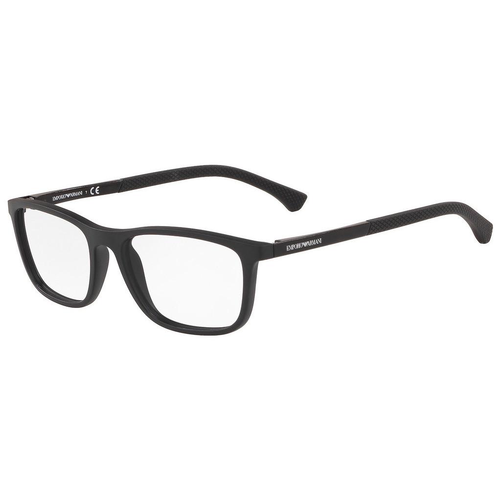 Ottico-Roggero-occhiale-vista-Emporio-Armani-5001