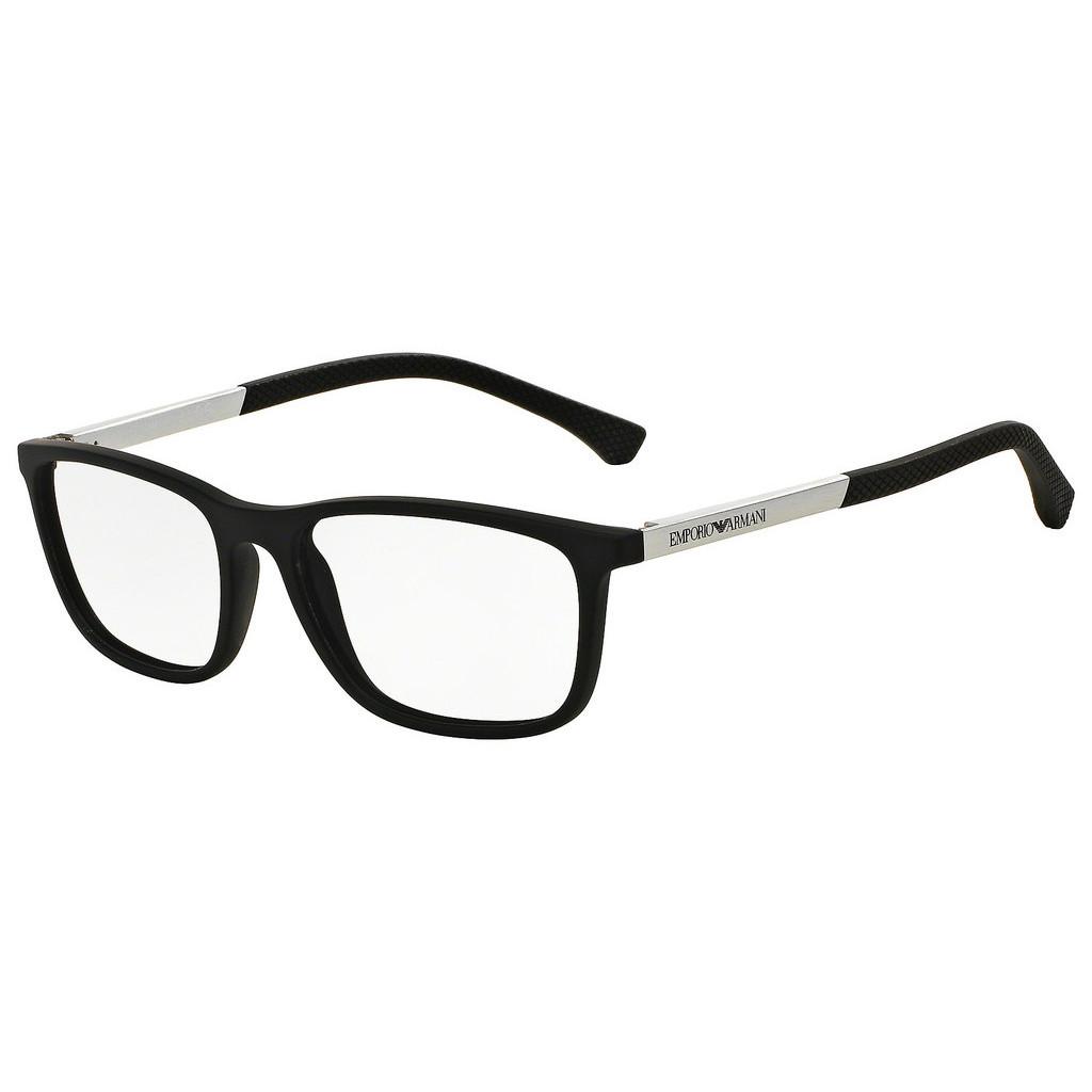 Ottico-Roggero-occhiale-vista-Emporio-Armani-AR306